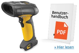Benutzerhandbuecher-Manuals-HUC