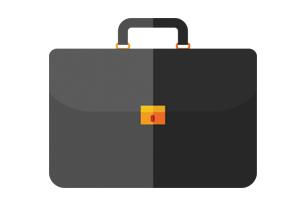 kundendownloads