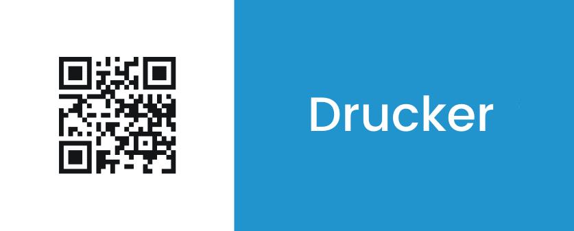 QR-Code_Drucker