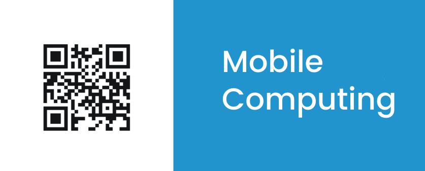 QR-Code_MobileC.