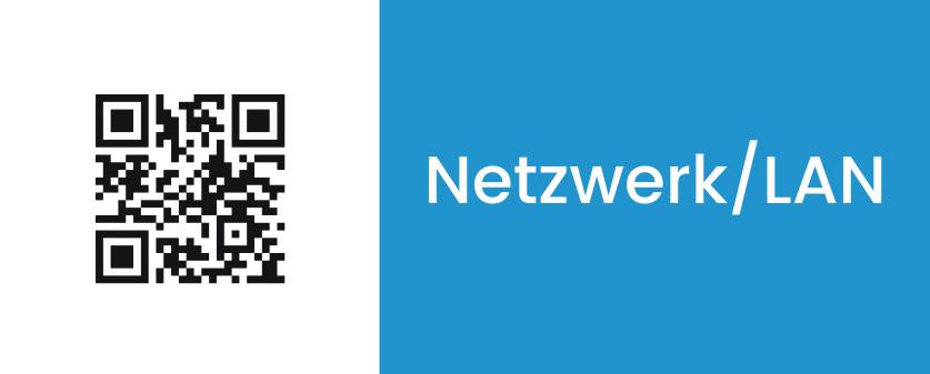 QR-Code_NetzwerkLAN