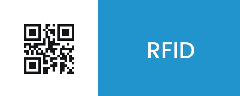 QR-Code_RFID