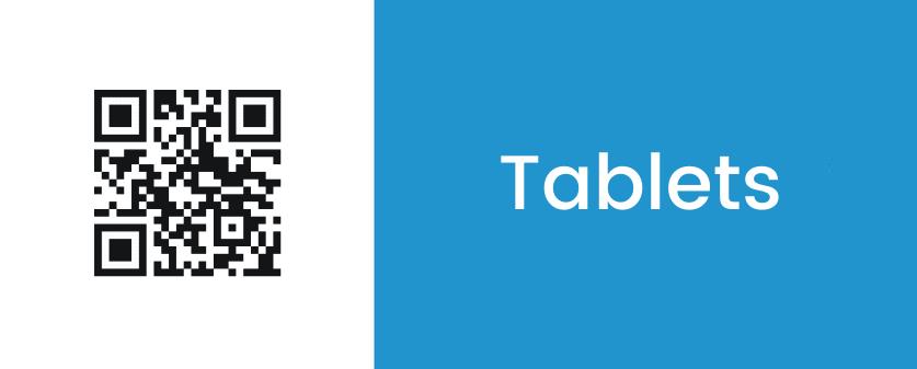 QR-Code_Tablets
