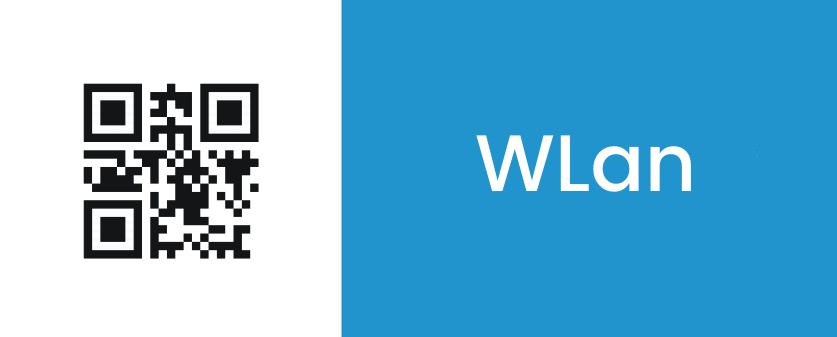 QR-Code_WLAN