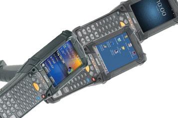 TL-Mobile-Computer