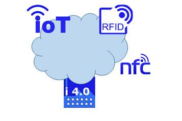 TL-RFID