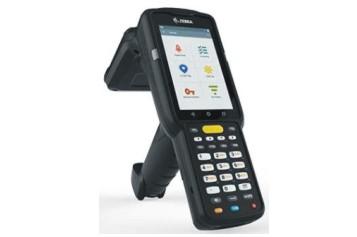 MC3330R_Integriertes_UHF-RFID-Handheld-Lesegerät