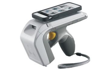 Zebra_RFD8500_Handheld_RFID_1D_2D_Sled